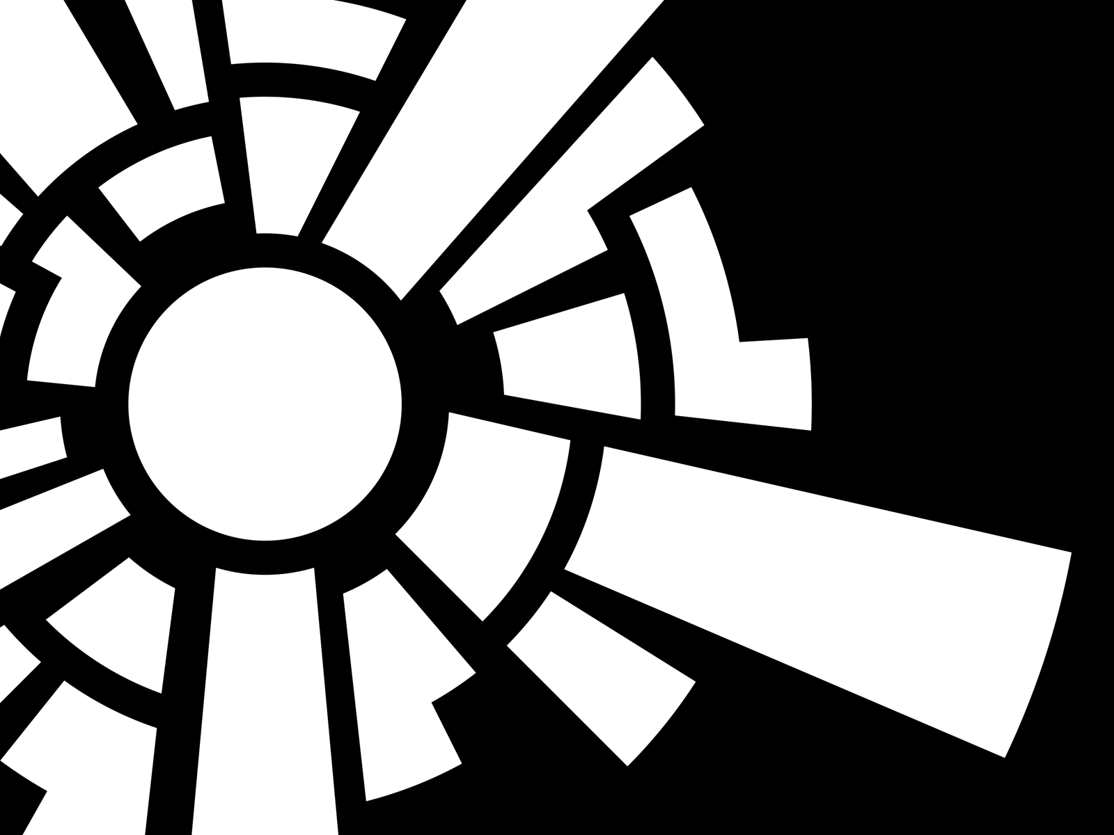 Verse Logo Verse logo